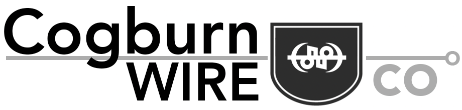 Cogburn Wire Company